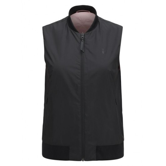 Peak Performance Lombard Liner Vest