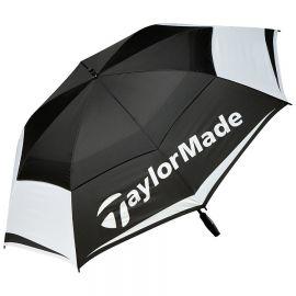 TaylorMade Tour Paraplu