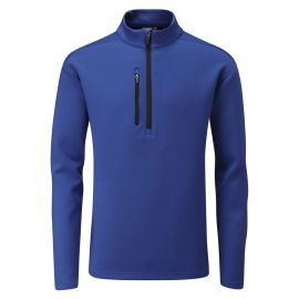 Ping Innis Golf Pullover