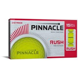Pinnacle Rush Geel