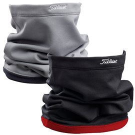 Titleist Performance Nekwarmer