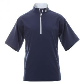 FootJoy Golf Performance Windshirt