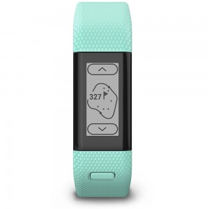 Garmin Approach X40 Turquoise