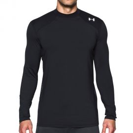 Under Armour Reactor Thermoshirt