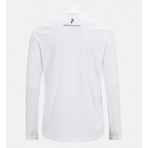 Peak Performance Golf Baselayer