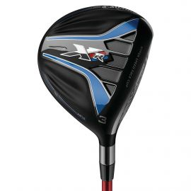 Callaway XR16 Fairwaywood