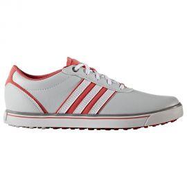 Adidas Adicross V Dames