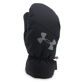 Under Armour Golfwanten