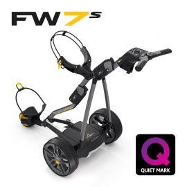 Powakaddy FW7s