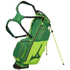 Mizuno BR-D3 Stand Bag Groen