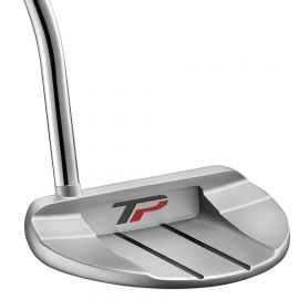 TaylorMade TP Collection Ardmore