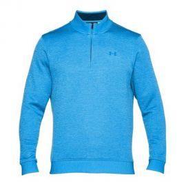 Under Armour Storm SweaterFleece Trui Blauw