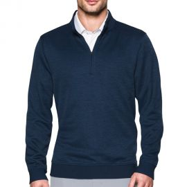 Under Armour Storm SweaterFleece Trui Donkerblauw