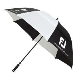FootJoy Paraplu