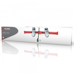 Pure 2 Improve Stability Rod