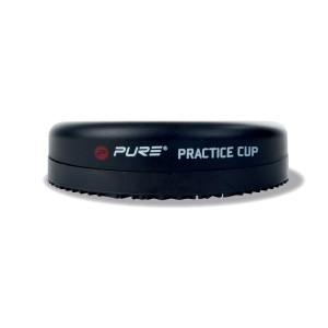 Pure 2 Improve Practice Cup