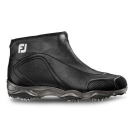 Footjoy Waterdichte Boot 2018