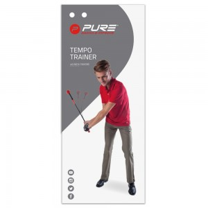 Pure 2 Improve Tempo Trainer 100cm