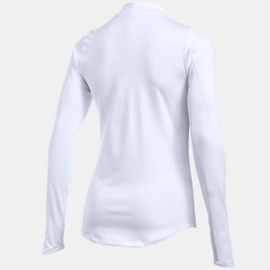 Under Armour Dames Thermoshirt
