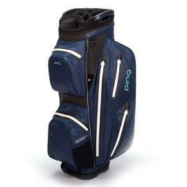 Ping Pioneer Monsoon Cartbag