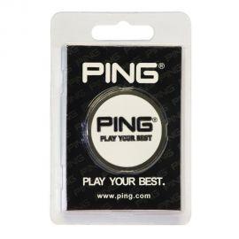 Ping Ball Marker