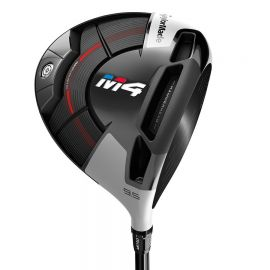 TaylorMade M4 Driver Dames