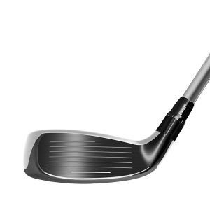 TaylorMade M3 Hybride