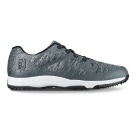 FootJoy Leisure Grijs