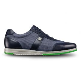 FootJoy Casual Collection Navy/Denim