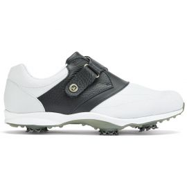 FootJoy emBody Wit/Navy