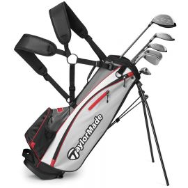 TaylorMade K50 Junior Set