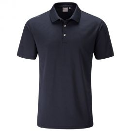 Ping Lincoln Polo Navy