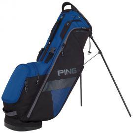 Ping Hoofer Lite Blauw