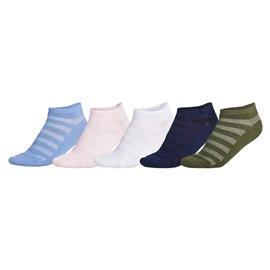 Röhnisch 5 Paar Sokken Diverse Kleuren