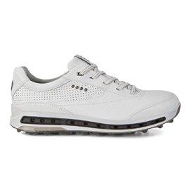 ECCO Golf Cool Pro