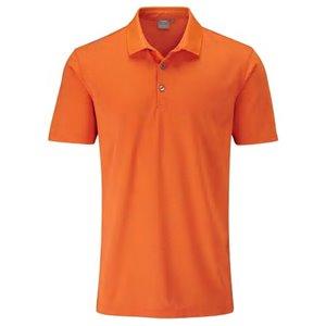 Ping Lincoln Oranje