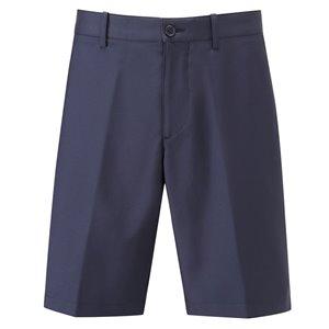Ping Bradley Shorts Navy