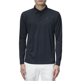 Peak Performance Versec Long Sleeve
