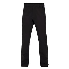 Peak Performance Golfbroek Zwart