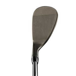 TaylorMade Milled Grind Wedge Brons