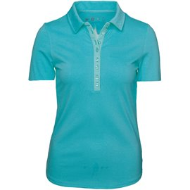 Girls Golf Polo Sophy