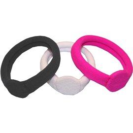 Girls Golf Armband Ball Markers