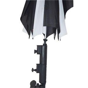 Big Max QF Parapluhouder Verlenger