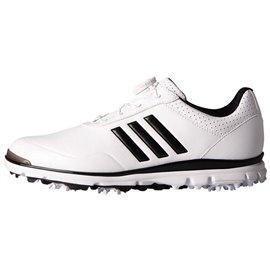 Adidas W adistar Lite Boa