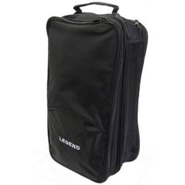 Legend Golfgear Shoebag Deluxe