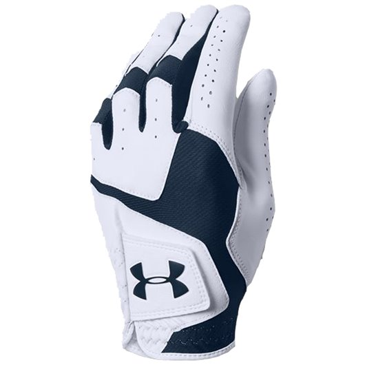 Under Armour CoolSwitch Links Wit/Navy