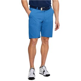 Under Armour Showdown Vented Tapered