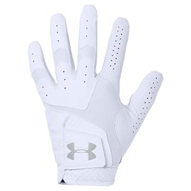 Under Armour CoolSwitch Links Wit/Wit