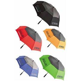 Big Max Aqua Paraplu
