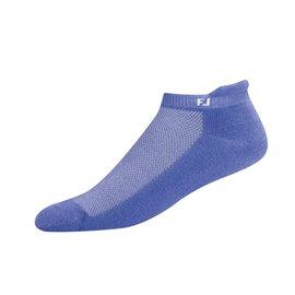 FootJoy ProDry Golfleisure Blauw
